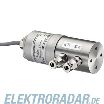 Siemens Messumformer 7MF1641-3BE00-1AA0