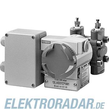 Siemens Modem 7MF4997-1DB