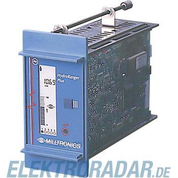 Siemens Hydroranger Plus 7ML1025-2CD01