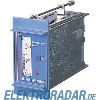 Siemens Hydroranger Plus 7ML1028-4AC10