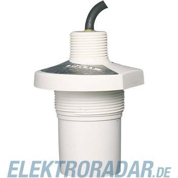 Siemens Ultraschallsensor 7ML1100-1AA30