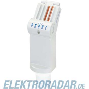 Siemens Ultraschallmessumformer 7ML1201-1FF00