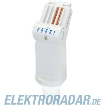 Siemens Ultraschallmessumformer 7ML1201-2EE00