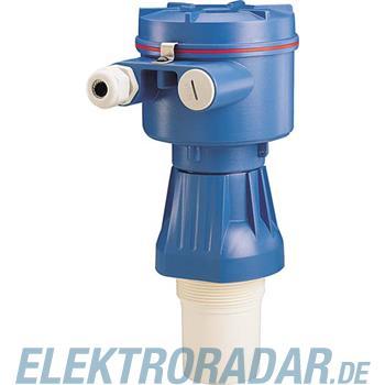 Siemens Sonarfüllstandsschalter 7ML1510-1KF01