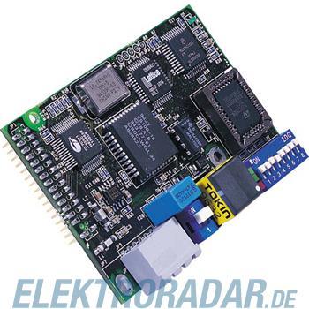 Siemens Sensoradapter 7ML1830-1AQ