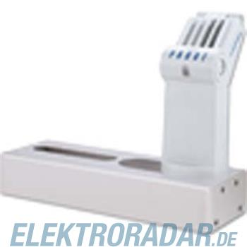 Siemens Montageset 7ML1830-1BK