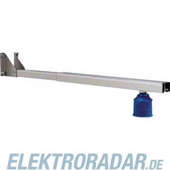 Siemens Wandmontageset 7ML1830-1BM