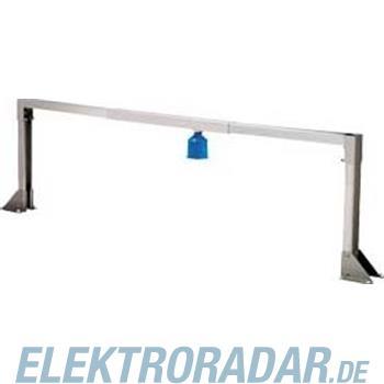 Siemens Bodenmontageset 7ML1830-1BQ