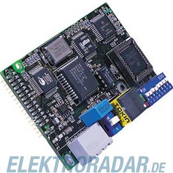 Siemens Profibus DP Modul 7ML1830-1HR