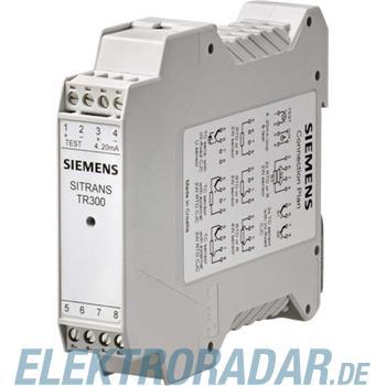 Siemens Speisetrenner 7NG4124-0AA00