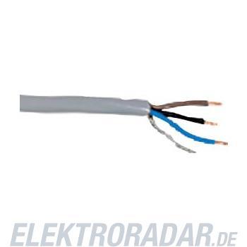 Siemens Kabelsatz A5E01181686