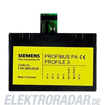 Siemens Modem FDK-085U0237