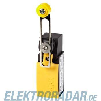 Eaton Positionsschalter LS-S11/RLA