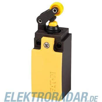 Eaton Positionsschalter LS-S11S/L