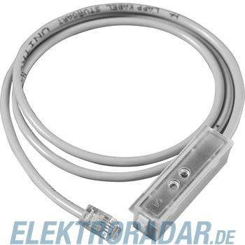 Striebel&John Sensor ZE302