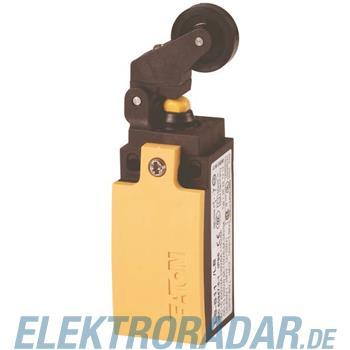 Eaton Positionsschalter LS-S11/LB