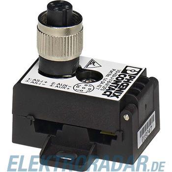 Phoenix Contact Verteiler VS-ASI-J-Y-B-M12FS