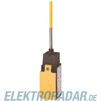 Eaton Positionsschalter LS-S11S/S