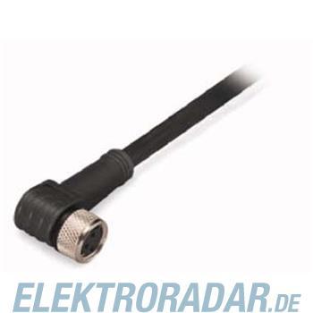 WAGO Kontakttechnik Sensor-/Aktor-Kabel 756-5102/030-100