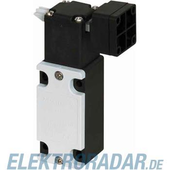 Eaton Positionsschalter LS4/S11-1/IA/ZB