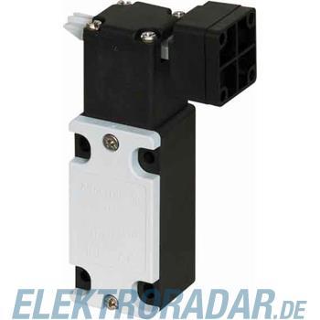 Eaton Positionsschalter LS4/S12-7/IB/ZB