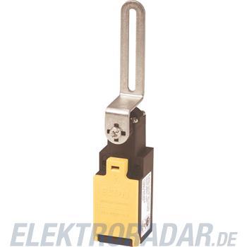 Eaton Türklappenschalter LSR-S02-1-I/TKG
