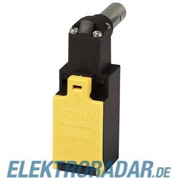 Eaton Scharnierschalter LSR-S02-1-I/TS