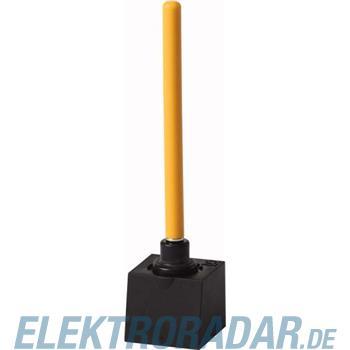 Eaton Betätigungsstab LS-XOR