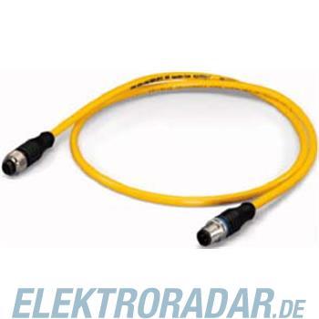 WAGO Kontakttechnik SBUS Kabel 756-1305/060-005