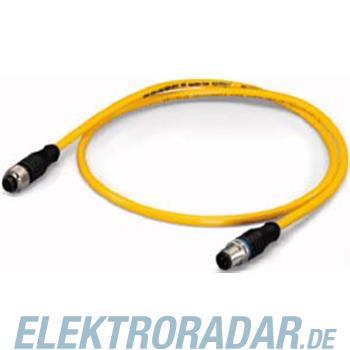 WAGO Kontakttechnik SBUS Kabel 756-1305/060-050