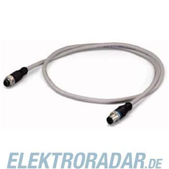 WAGO Kontakttechnik Power Kabel 756-3105/040-020