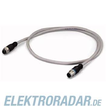 WAGO Kontakttechnik Power Kabel 756-3105/040-050