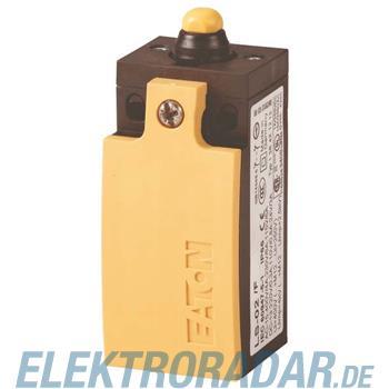 Eaton Positionsschalter LS-S02/F
