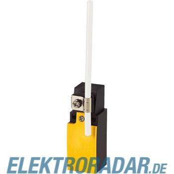 Eaton Positionsschalter LS-S11S/RR