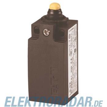 Eaton Positionsschalter LS-11-SW
