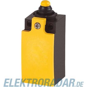 Eaton Positionsschalter LS-S20A