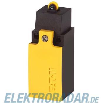 Eaton Positionsschalter LS-S11/P