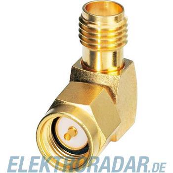 Phoenix Contact Adapter RAD-ADPSMA/F-SMA/M90