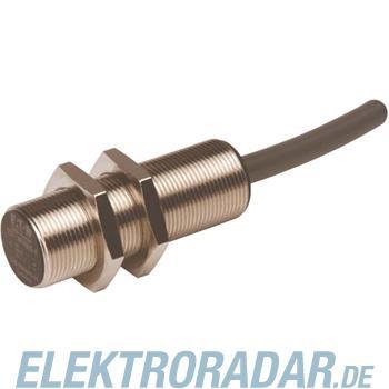 Eaton Sensor ind. E57-18GE08-C