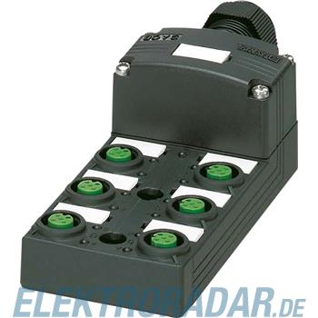 Phoenix Contact Sensor-/Aktor-Box SACB-6/12-C SCO P