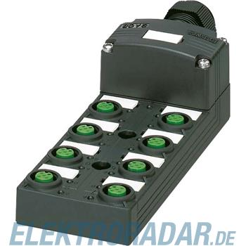 Phoenix Contact Sensor-/Aktor-Box SACB-8/ 8-L-SC SCO P