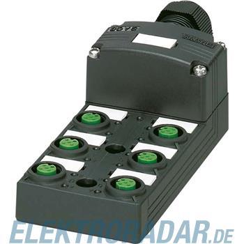 Phoenix Contact Sensor-/Aktor-Box SACB-6/12-L-SC SCO P