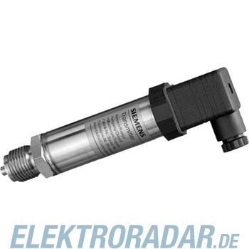 Siemens Messumformer 7MF1567-3CD10-1EA1