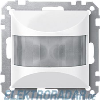 Merten Bewegungsmelder pws/bril 631619