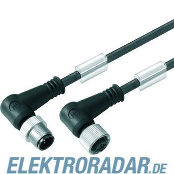 Weidmüller Sensor/Aktor-Leitung SAIL-M12WM12W-5-3.0U