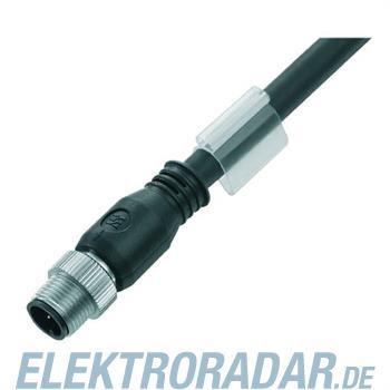 Weidmüller Sensor/Aktor-Leitung SAIL-M12G-5S10Q