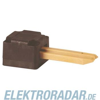 Eaton Betätiger LS4-XB
