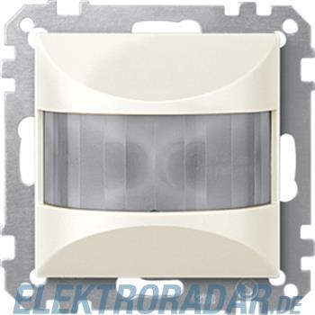 Merten KNX ARGUS 180 UP ws/gl 631644