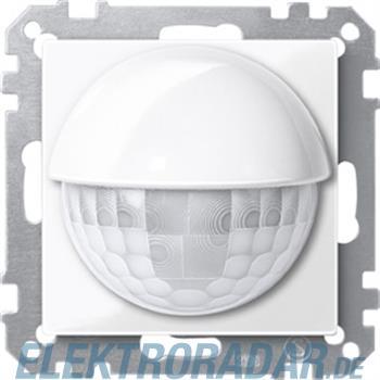 Merten Bewegungsmelder pws/bril 631719
