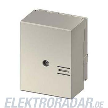 ABB Stotz S&J Einspeiseblock ZLS229